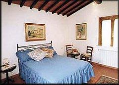 Tenuta Torciano Hotel San Gimignano