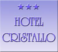 Hotel Cristallo Hotel Chianciano Terme