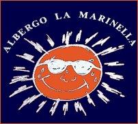 Hotel La Marinella Hotel Varazze