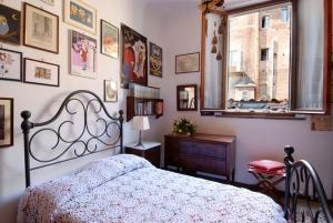 Casa Giulia Hotel Siena