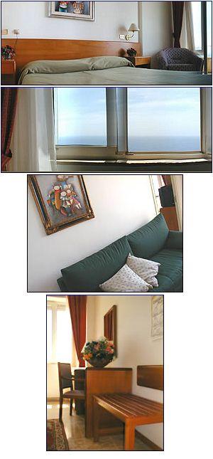 Grand Hotel delle Terme Hotel Sciacca Terme