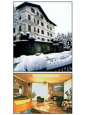 Hotel val carlina lizzano in belvedere prenota hotel a - La piastrella belvedere marittimo ...