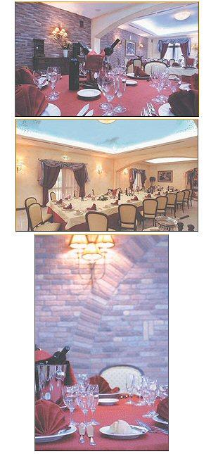 Hotel San Giorgio Hotel Campobasso
