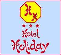 Hotel Holiday
