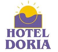 Hotel Doria Hotel Varazze
