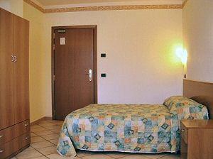 Hotel Ristorante La Collina Hotel San Giovanni Rotondo