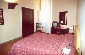 Hotel montepulciano hotel meubl il riccio hotel in for Meuble il riccio