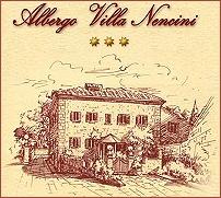 Hotel Villa Nencini Hotel