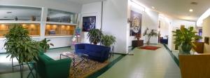 Hotel Rada Siri Hotel Montepaone
