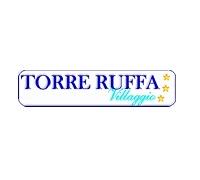 Villaggio Torre Ruffa Hotel Ricadi
