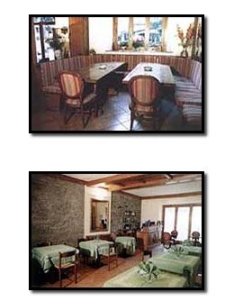 Hotel il fondaccio lizzano in belvedere prenota hotel a - La piastrella belvedere marittimo ...