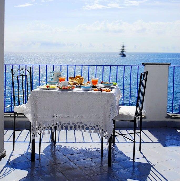 Hotel palladio prenotazione albergo giardini naxos hotel - Hotel palladio giardini naxos ...