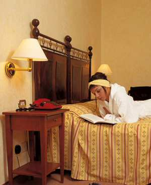 Hotel bagni san filippo hotel terme san filippo hotel in toscana country hotel accommodation in - Bagni san filippo hotel ...