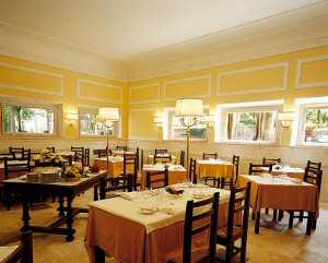 Hotel Terme San Filippo Hotel Bagni San Filippo