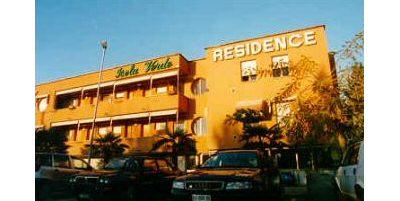 Residence Isola Verde Prenotazione Albergo Pisa Hotel In