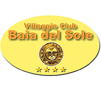 Villaggio Club Baia del Sole Hotel Ricadi