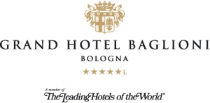 Grand hotel baglioni prenotazione albergo bologna hotel in for Hotel casalecchio bologna