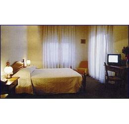 Hotel Niagara Hotel Catanzaro Lido