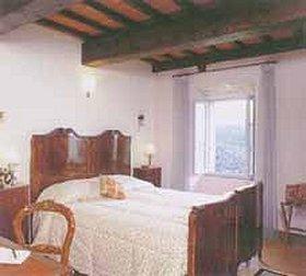 Castel Bigozzi Hotel Monteriggioni