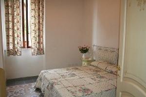 Le Camerine di Silvia II Hotel Siena