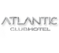Hotel Club Atlantic