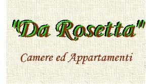 Da Rosetta Hotel San Gimignano