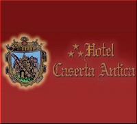 Hotel Caserta Antica Hotel Caserta