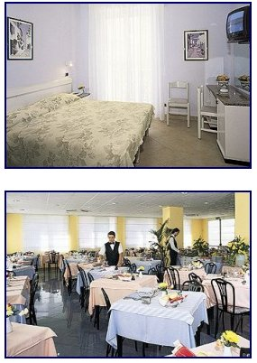 Hotel Baia Bianca Hotel Diano Marina