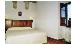 Castel Pietraio Hotel Monteriggioni