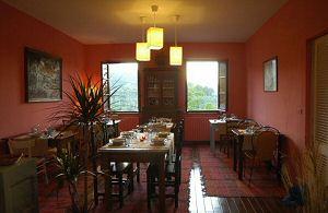 Affittacamere Bellavista Hotel San Gimignano