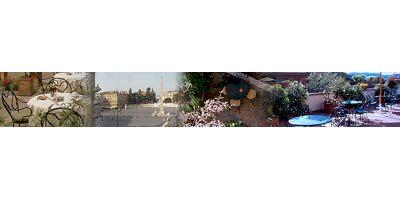 Hotel Locarno Hotel