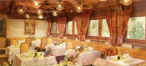 Hotel Grien Hotel Ortisei