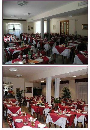 Hotel Marystella Hotel Chianciano Terme