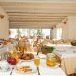Corte Altavilla Relais & Charme Hotel Conversano