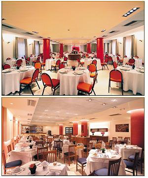 Palace Hotel Due Ponti Hotel Siena