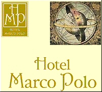 Hotel Marco Polo Hotel