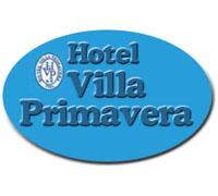 Hotel Villa Primavera Hotel Pisa