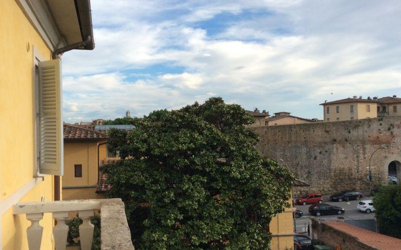 La Casa di alfredo Hotel Siena