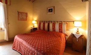 Centro Ippico della Berardenga Hotel Castelnuovo Berardenga