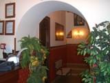 Hotel Des Artistes Hotel Napoli