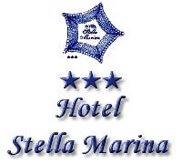 Hotel Ristorante Stella Marina Hotel Ricadi