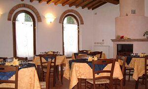 Agriturismo Bonello Hotel Pienza