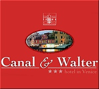Hotel Canal & Walter