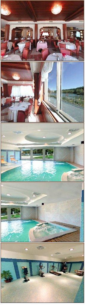 Hotel miramonti prenotazione albergo bagno di romagna hotel in emilia romagna terme hotel - Miramonti bagno di romagna ...