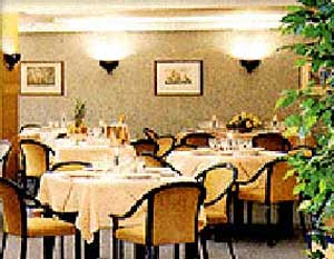 Hotel Alabarda Hotel Brescia