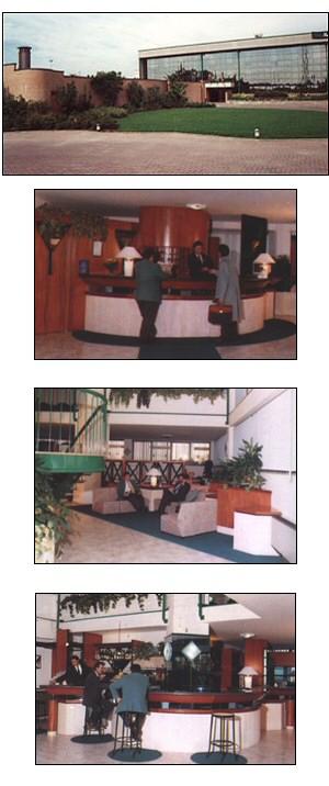 Hotel Orzihotel Hotel Orzivecchi