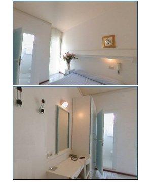 Hotel mayer bibione prenota hotel a bibione veneto for Hotel meuble oasi