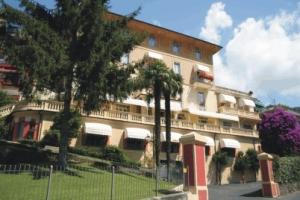 Hotel canali prenotazione albergo rapallo hotel in liguria sea hotel accommodation in rapallo - Hotel giardino al mare sestri levante ...