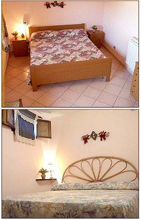 B & B Villa Giulia Hotel Siracusa