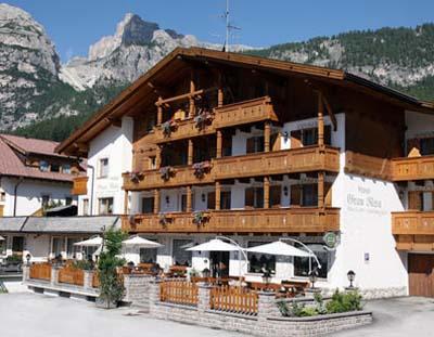 Prenotazione alberghi montagna trentino for Seehof hotel bressanone